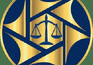 Dr. Marco Jean de Oliveira Teixeira - Advogado